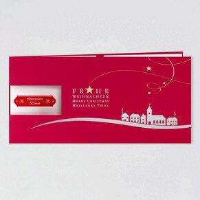 firmen-weihnachtskarte-mit-folienpraegung-TA869-035-07-1