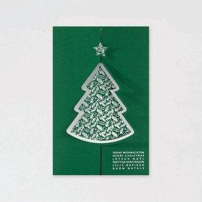 gruene-weihnachtskarte-fuer-firmen-TA869-056-07-1
