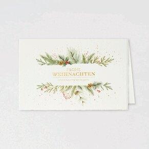 weihnachtskarte-weihnachtsgruen-aus-buettenpapier-TA869-057-07-1