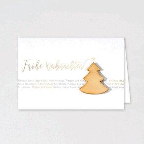 geschaeftliche-weihnachtskarte-weihnachtsbaum-aus-holz-TA869-060-07-1