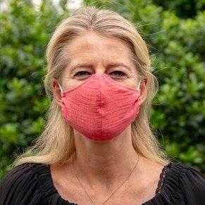 rote-nase-mund-maske-mit-goldenen-punkten-fuer-erwachsene-TA990-017-07-1