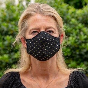 schwarze-nase-mund-maske-mit-goldenen-punkten-fuer-erwachsene-TA990-019-07-1